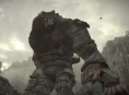 Ny Shadow of the Colossus Remake-trailer