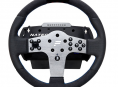 Fanatec CSL Elite PS4
