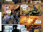 Gamereactor serier: Rise of the Black Panther #1