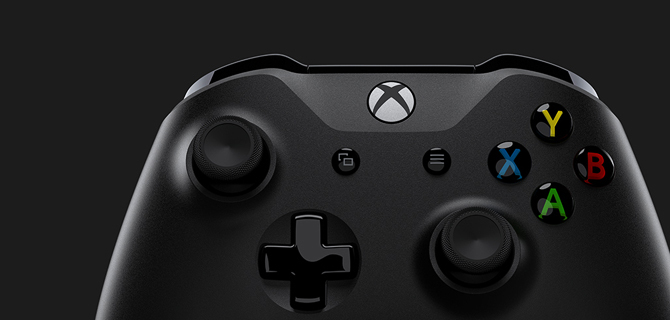 Gamestop: Xbox One X har fått en mycket stark start