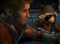 Vi spelar Guardians of the Galaxy: The Telltale Series
